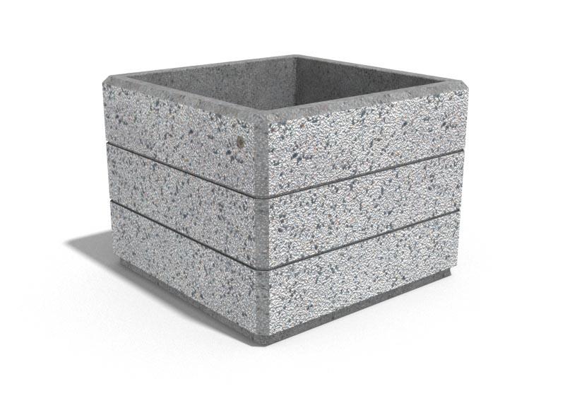 Pflanzkubel Aus Beton: Pflanzkubel aus beton rednicko. Pflanzkübel ...